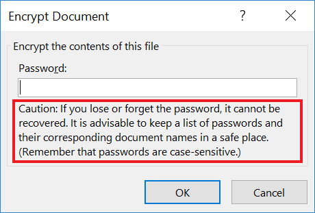 Encrypt Document.png