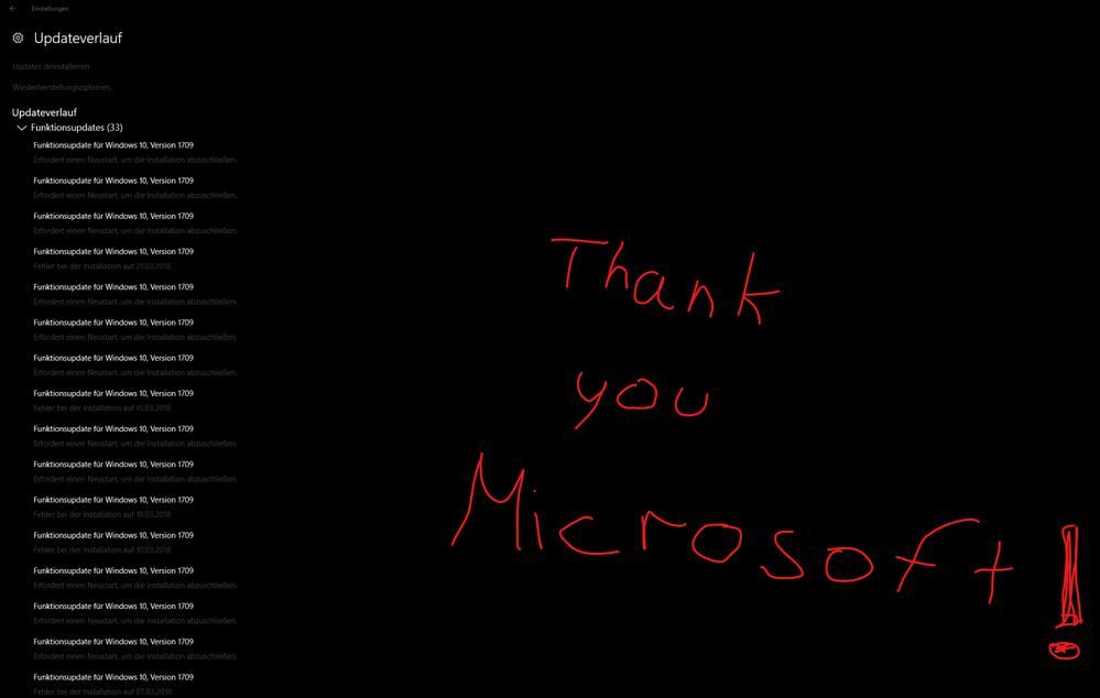 Thank you microsoft.png