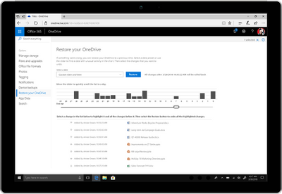 Defend Cybercrime with Office 365 Security