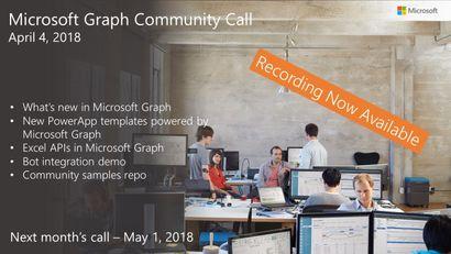 Post Twitter Image Microsoft Graph_April 2018.jpg