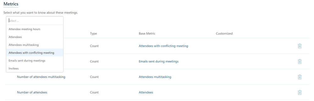 Multi-select for Base Metrics in Flexible Queries.png