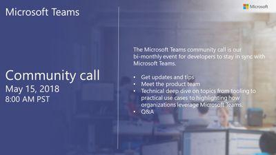 Pre-Call Twitter Template_MS Teams.jpg