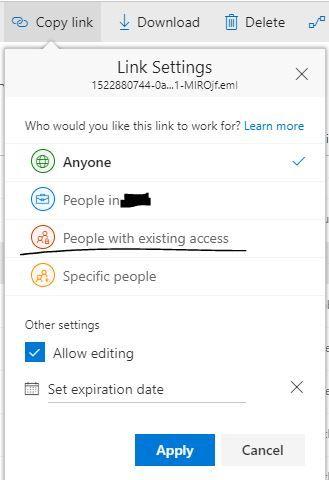 Promoted links image links? - Microsoft Tech Community - 145959