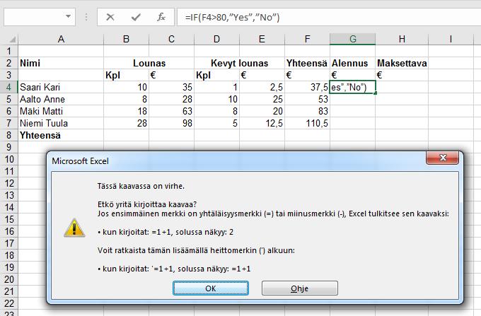 excel-formula-function-problem.png