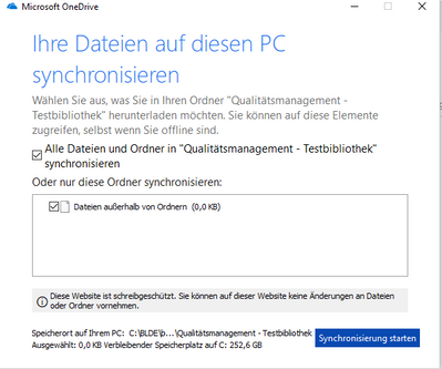 was ist onedrive