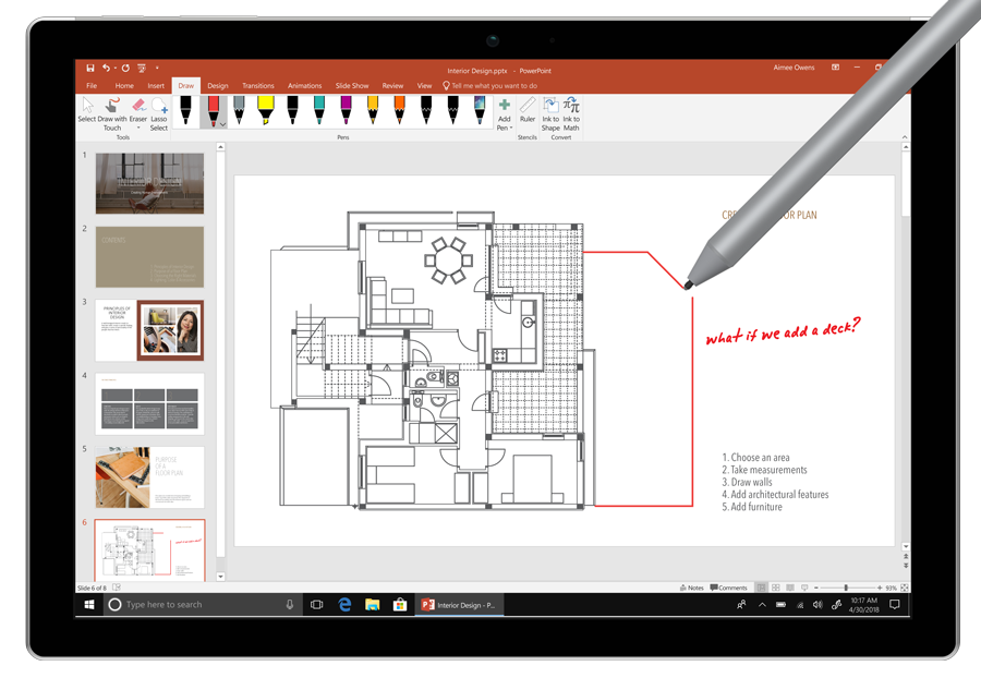Office 2019 is now available in preview for commercial users