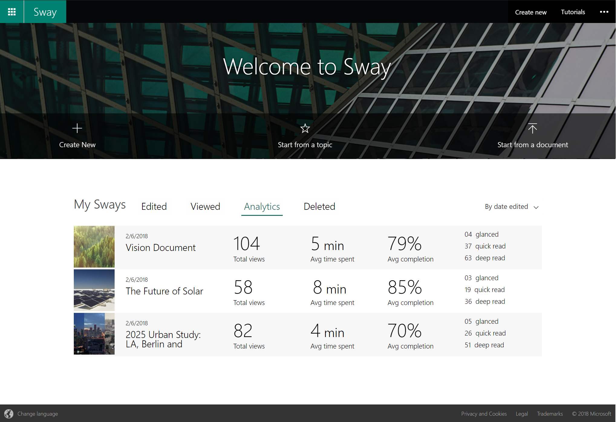 find sway dating app