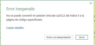 error unicode.png