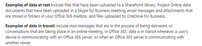 Encryption in Office 365.png