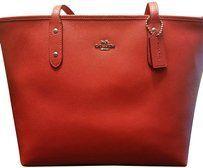 coach-city-zip-orange-leather-tote-23312234-0-1.jpg