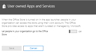 appsservices.png