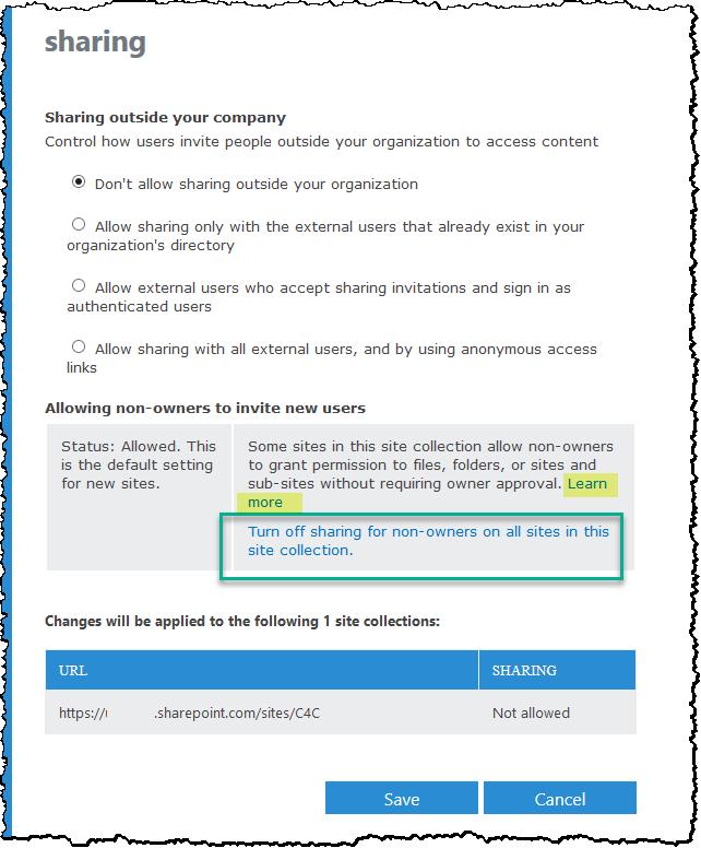 Ext-Sharing-dialog-Admin.png