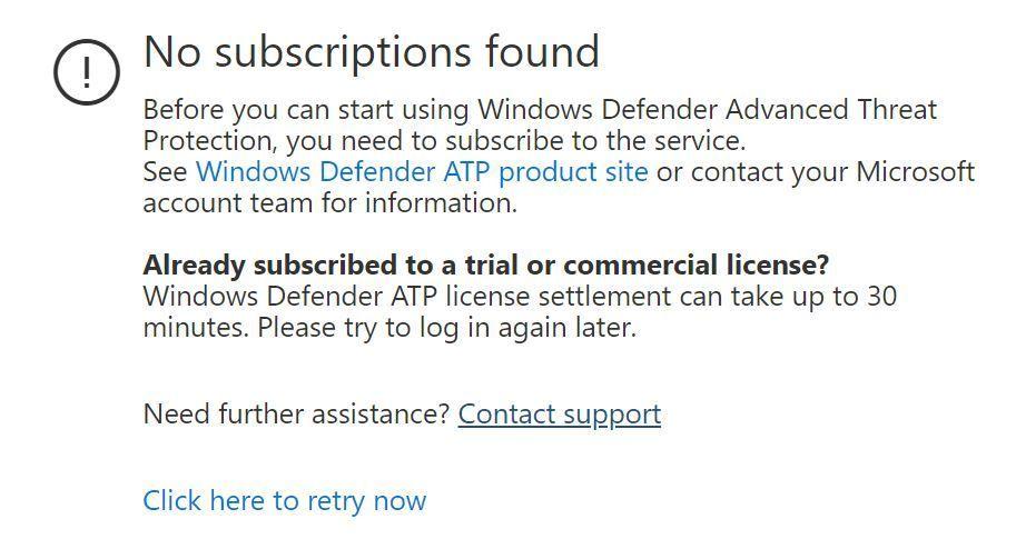 No_Defender_ATP.JPG