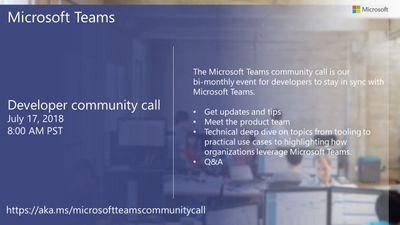 Pre-Call Twitter_MS Teams.jpg