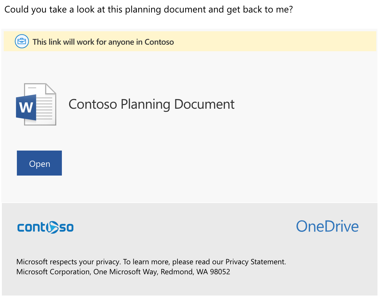 New Capabilities for OneDrive Announced Today at SharePoint