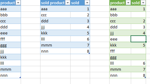 PowerQuery.png