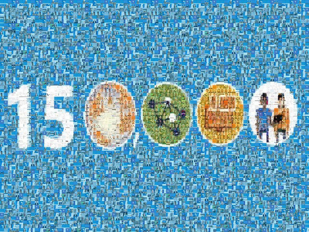 150K_Mosaic.jpg