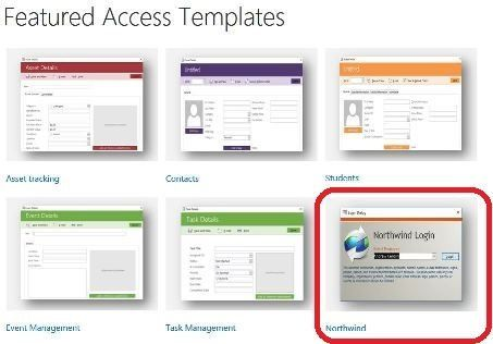 AccessTemplates_NW.jpg