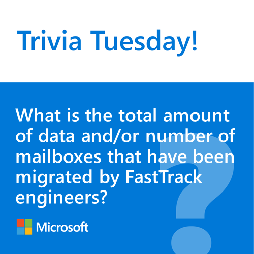 Trivia Tuesday_5.29.png