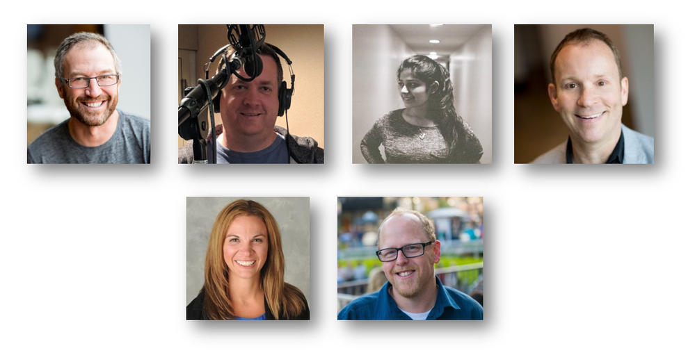 Hosts and guests faces for blog - epi-005.png