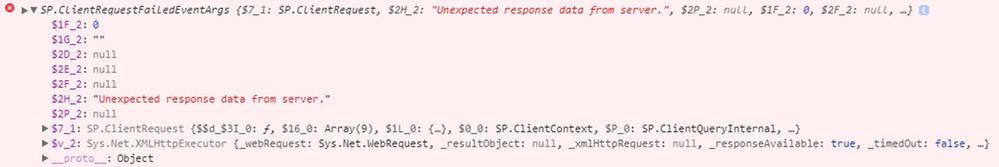 2018-05-31 22_40_10-Developer Tools - https___devlopment365.sharepoint.com_sites_TestNav3.png