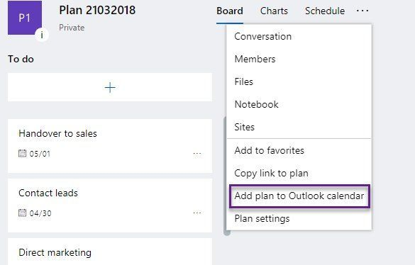 Planner-outlook-calendar.jpg