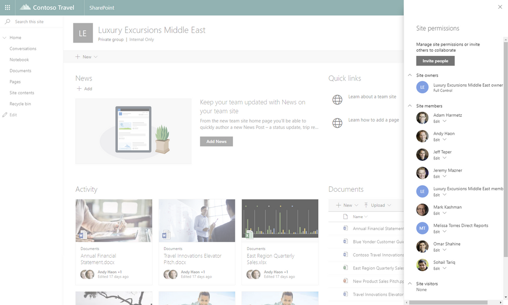 Connect-existing-SP-site_to-new-Office365_003.png