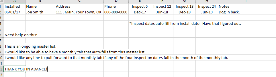 Excel Help.PNG