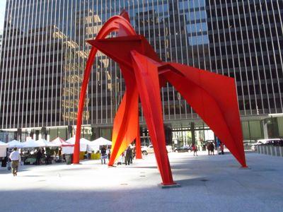 20131008_Chicago_009.JPG