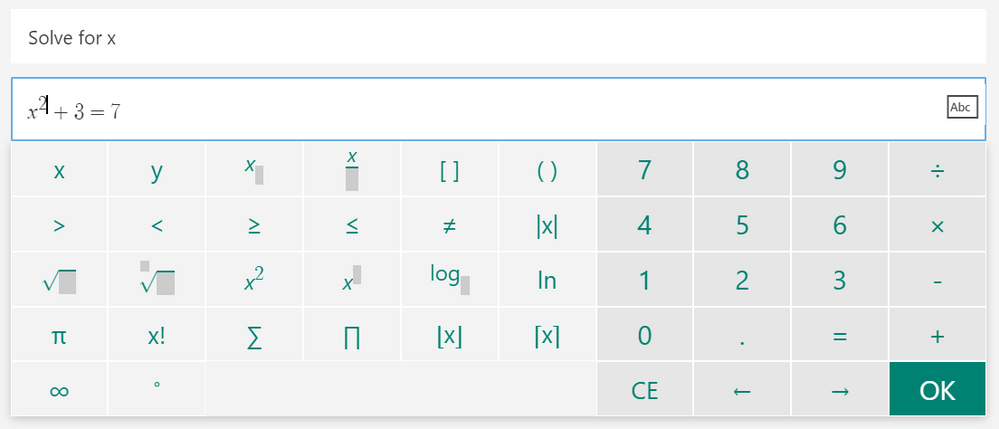 MathKeyboard.PNG