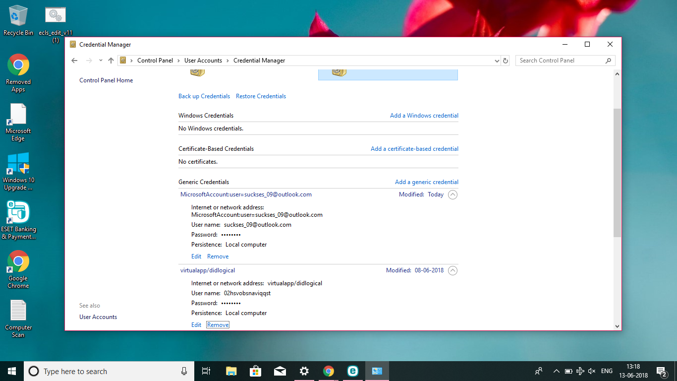 Windows 10, version 1803: updated tools and VLSC availability