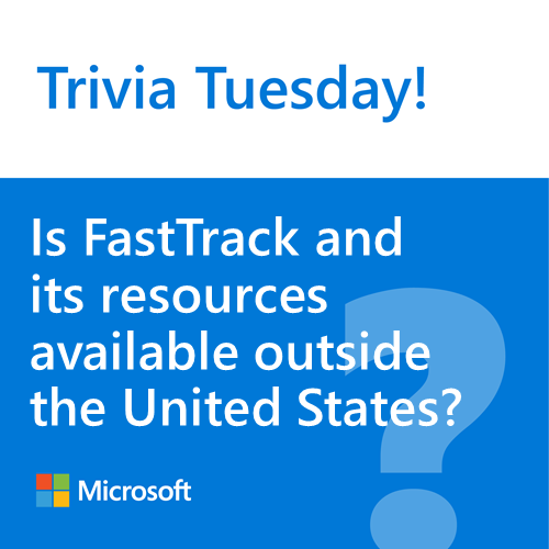 Trivia Tuesday_6.12_FT Availability.png