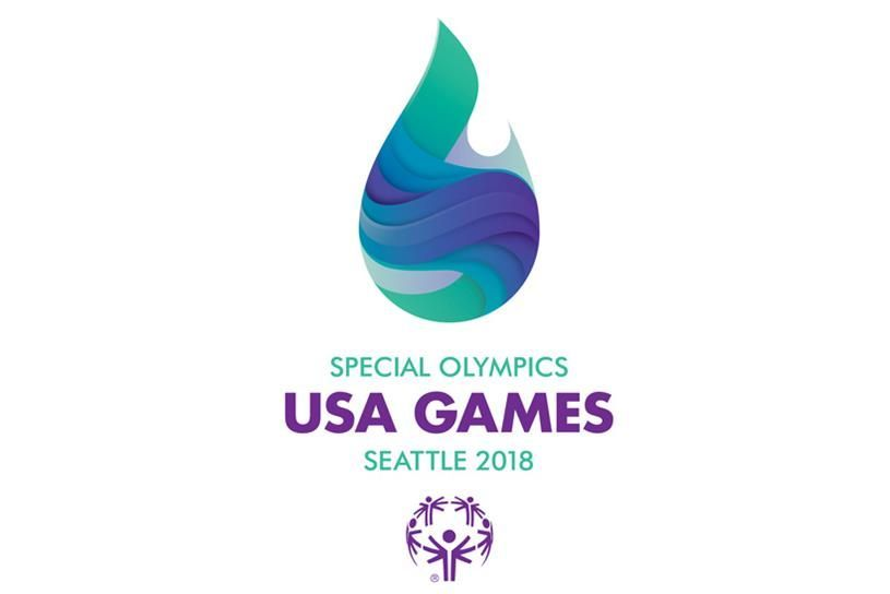 usa special olympics logo.jpg