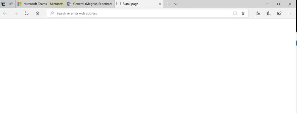 Svar Edge blank page.PNG