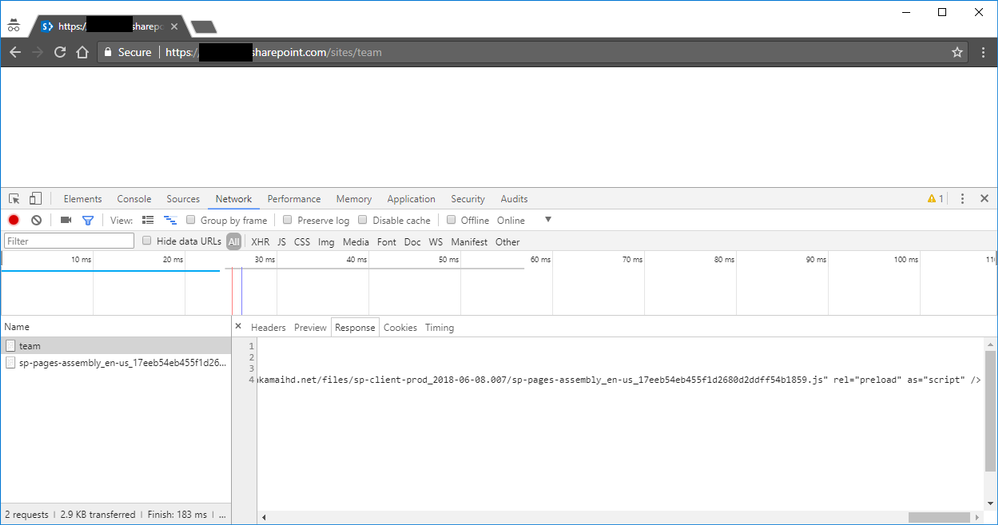 modern-site-app-catalog-spfx.png