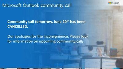 Twitter Outlook cancellation_June.jpg