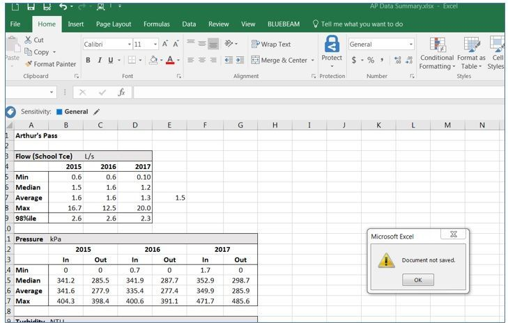 Excel issues with Upload Center - Microsoft Tech Community