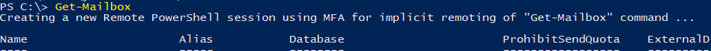 powershell client.png