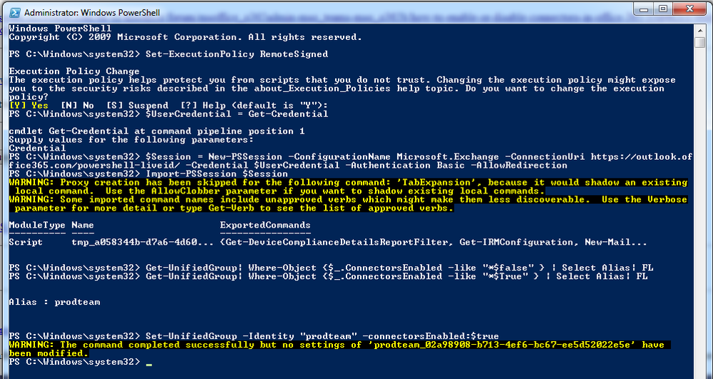 powershell-1.png