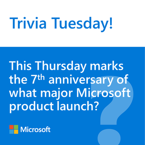 Trivia Tuesday_6.26_Office Launch.png