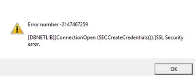 TLS1.0 image error.png