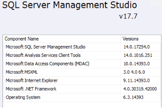 SQL versions.png