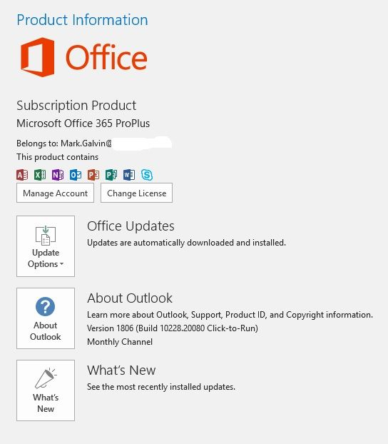 Encrypt only rolling out starting today in Office 365 Message