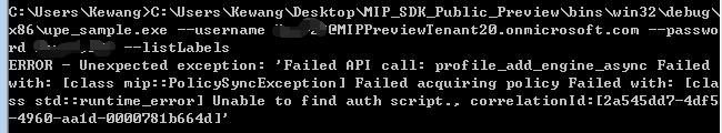 Api Rp 5c1 Pdf Download