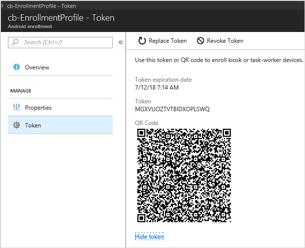 Microsoft-Intune-support-for-Android-1.png