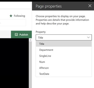 pagepropertieswebpart.png
