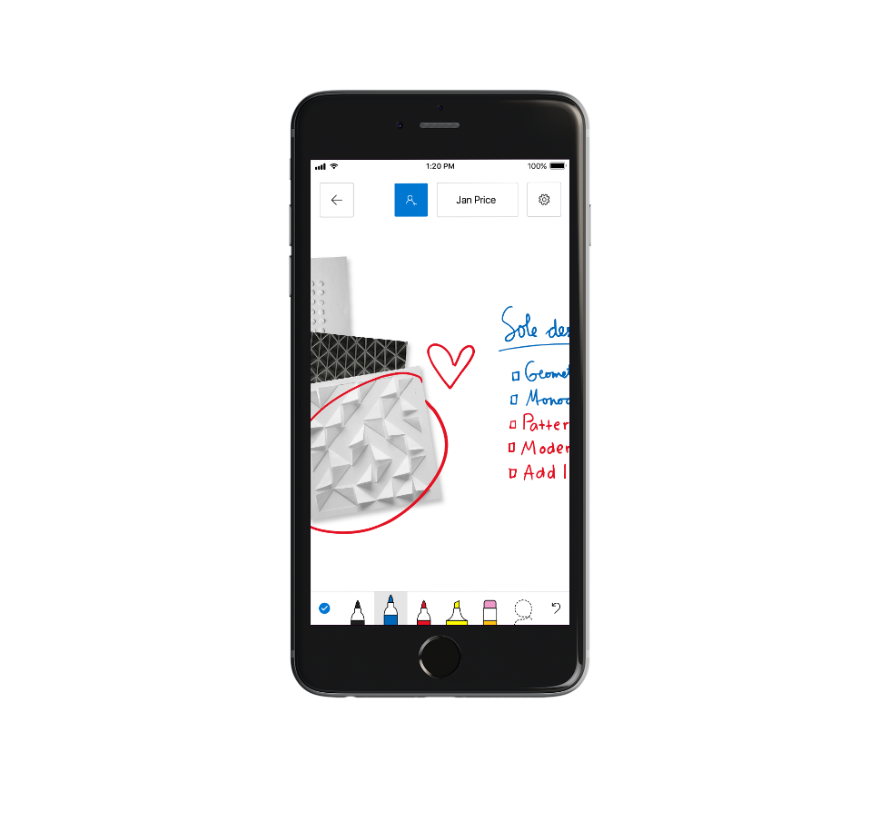 Whiteboard mobile.png