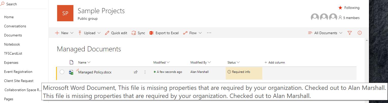 File locking issue - Microsoft Tech Community - 71185