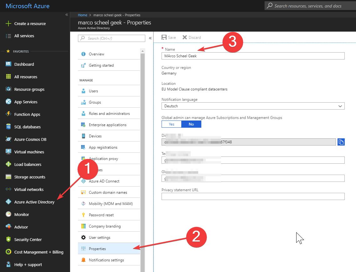 Introducing a free version of Microsoft Teams - Microsoft