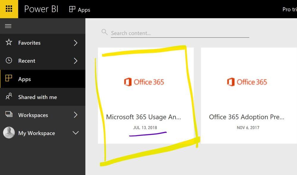 Microsoft 365 Usage Analytics.jpg